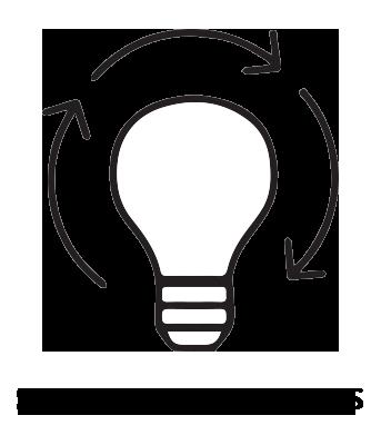 Simplifier la gestion de vos projets en offrant une expérience de gestion de projet optimale : projets fast-track, collaboration en cours de travaux, points de suivi réguliers, échéances respectées.