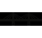 Picto poutre de ponts